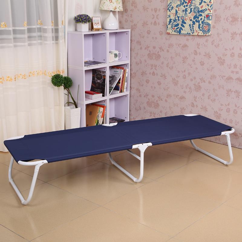 раскладушка Раскладной кровать пляжная кровать раскладная кровать сон кровать Сиеста кровать кровать кровать