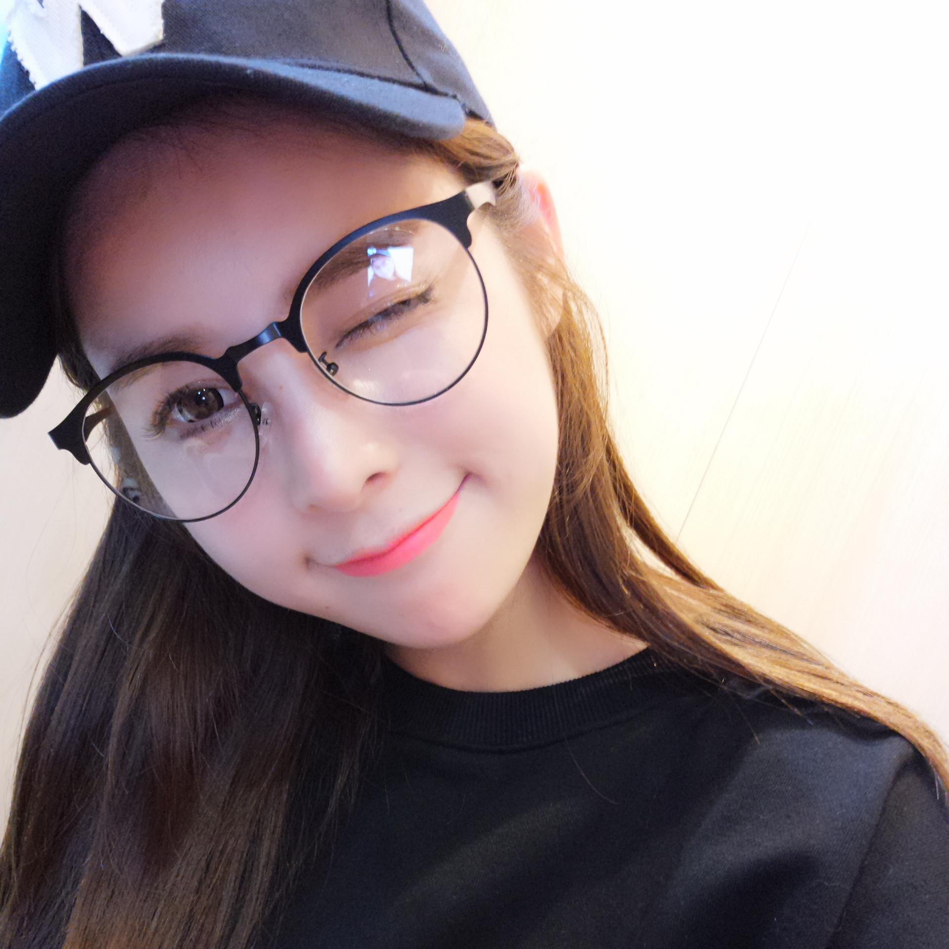 铭戴眼镜旗舰店是铭戴眼镜品牌厂家在淘宝天猫商城的唯一的一家【铭戴图片