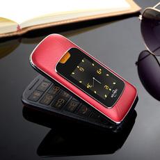 Мобильный телефон Uniscope US99