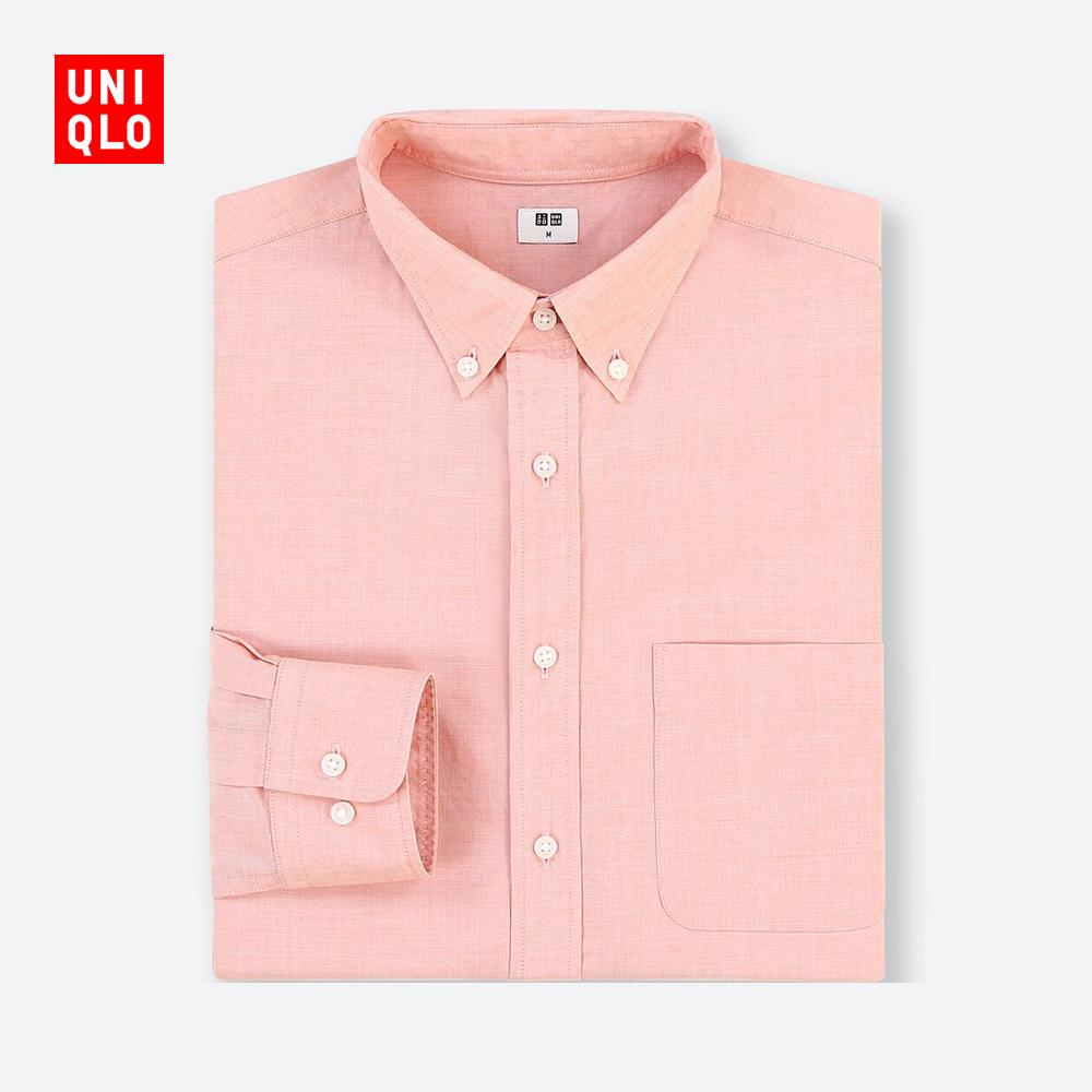 Quần áo nam  Uniqlo  22916