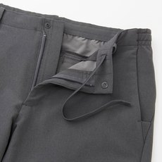 Casual pants Uniqlo uq192565000 192565