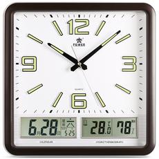 Настенные часы POWER pw0575 20