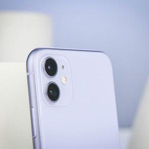 Apple/苹果iPhone 11 新款苹果11 新品iphone11 apple智能拍照手机