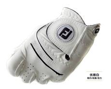 Перчатки для гольфа Topnotch Golf