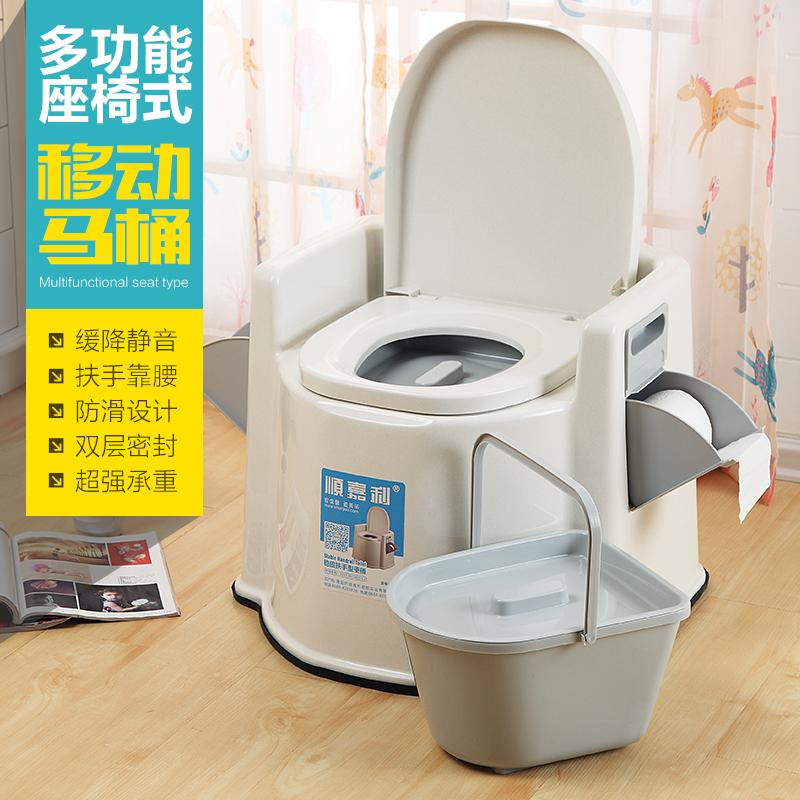 Camouflage Toilet Seat