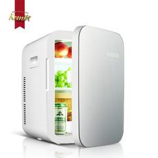 Автомобильный холодильник Comyn 20L