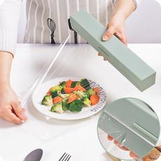 Кухонный набор инструментов Priority think Habitat
