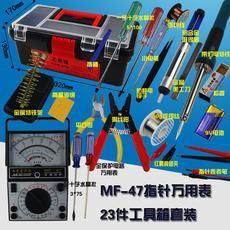 Мультиметр Nanjing Golden MF/47 MF47