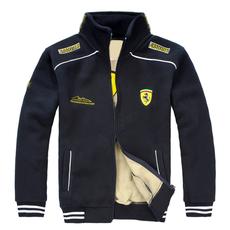 Гоночный костюм Racing suit jacket 226