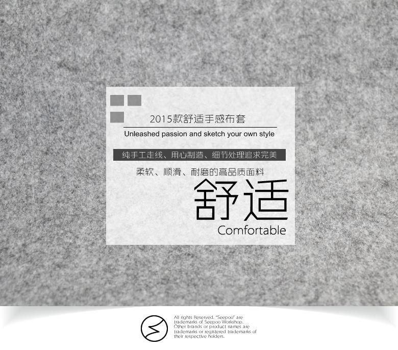 色布数码旗舰店_色布品牌产品评情图