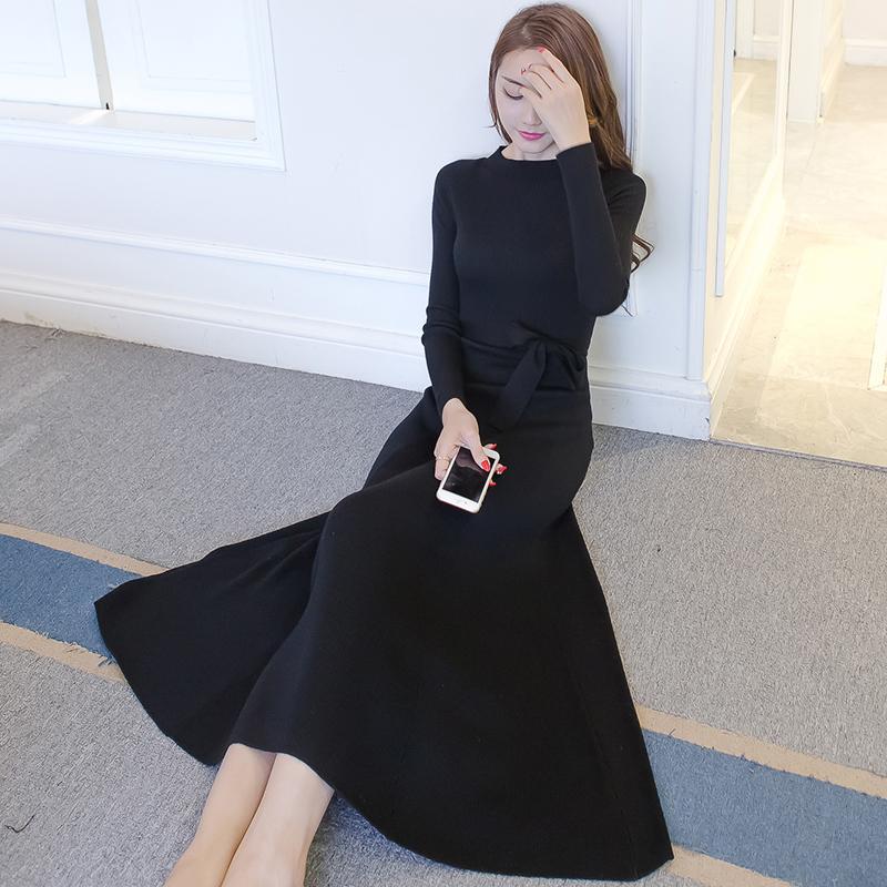 Women's dress Yishuge lyq902 2016