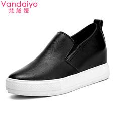 туфли Vandaiyo 5602/1