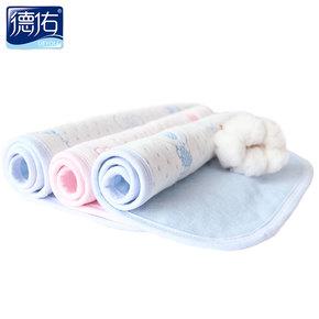 婴儿宝宝双面隔尿垫 经期姨妈防漏垫