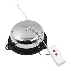 Электрический звонок тревоги Changdian WX-200MM AC220V