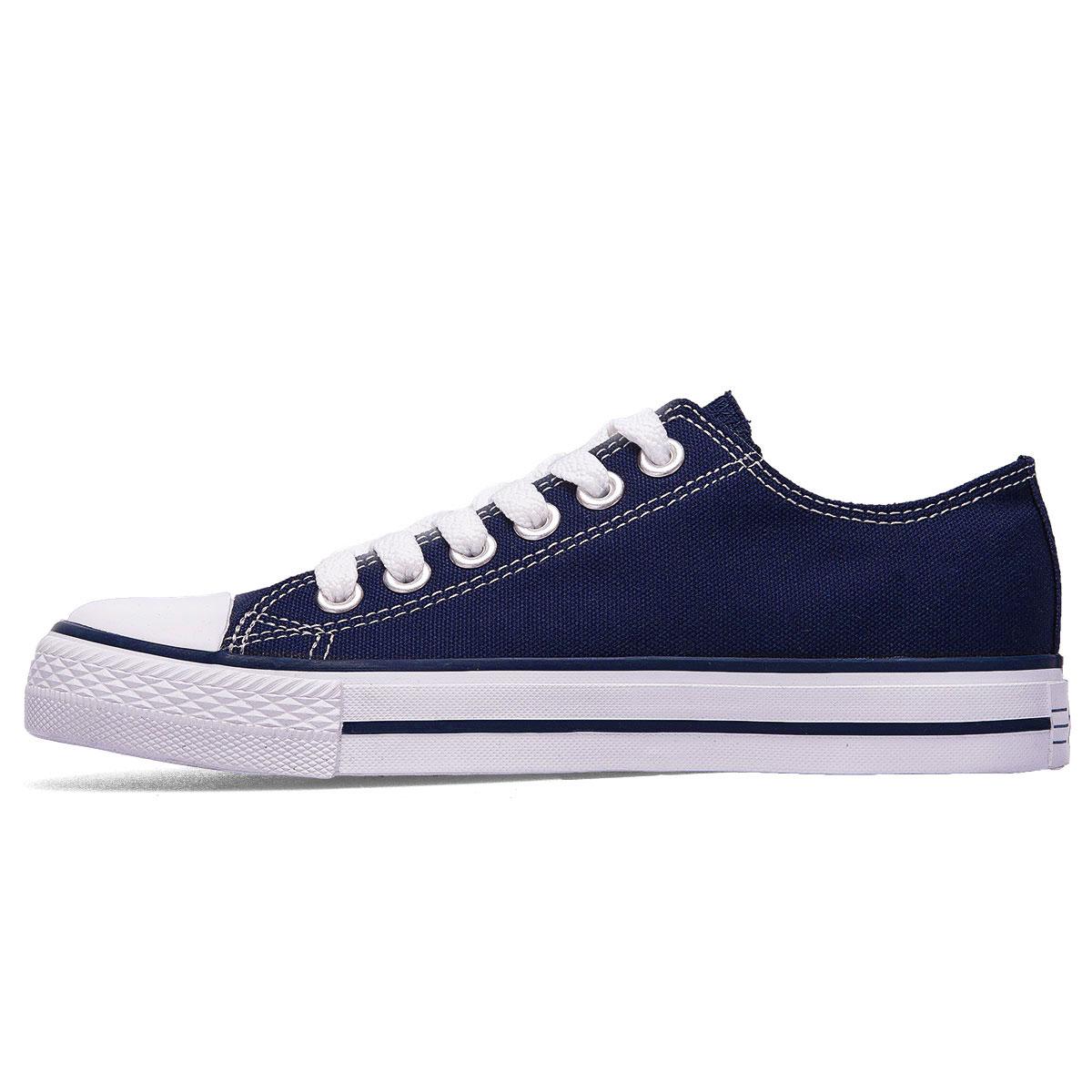促销 双星运动鞋男断码帆布鞋跑步鞋女休闲鞋网面一脚蹬特价正品