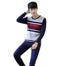 Комплект нижней одежды Constant color card