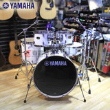 雅马哈/Yamaha STAGE CUSTOM BIRCH PW 架子鼓