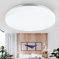 светильник потолочный Wei Yin Led