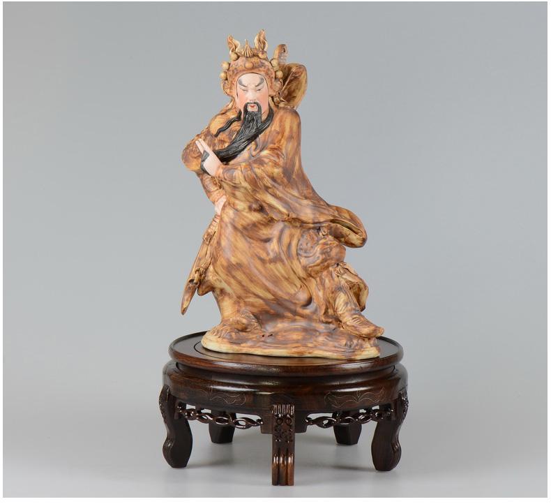 00元】红木雕鱼缸花瓶盆景圆形底座实木特价包邮佛像