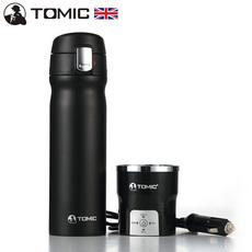 термос Tomic 12V 100
