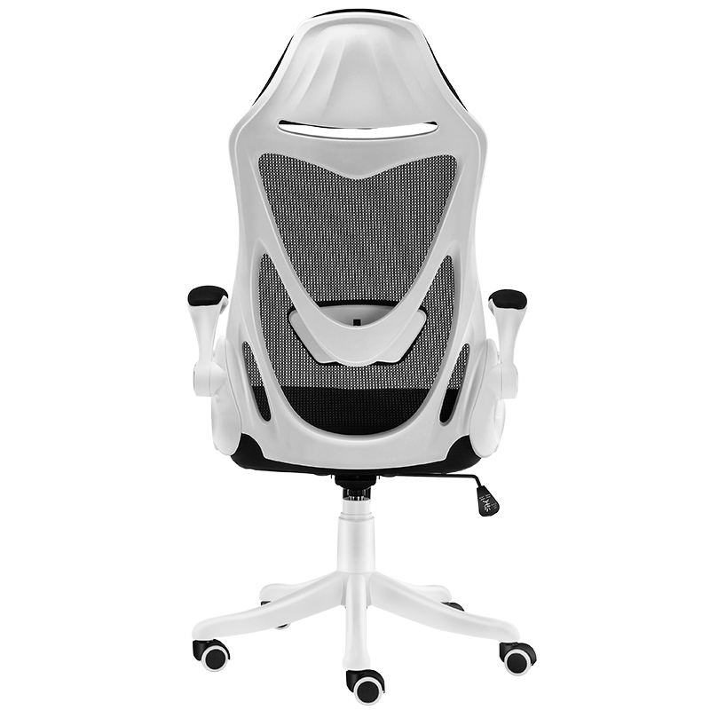 Computer Chair Home Chair Ergonomic Chair Office Chair Backrest Chair Student E-sports Chair Athletics Game Chair