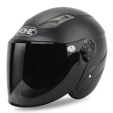 мото шлем YOHE 837R