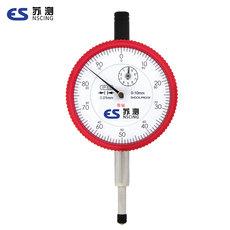 циферблатный индикатор Nscing es 0-10mm