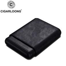 Кожаный чехол Cigarloong CC/1003
