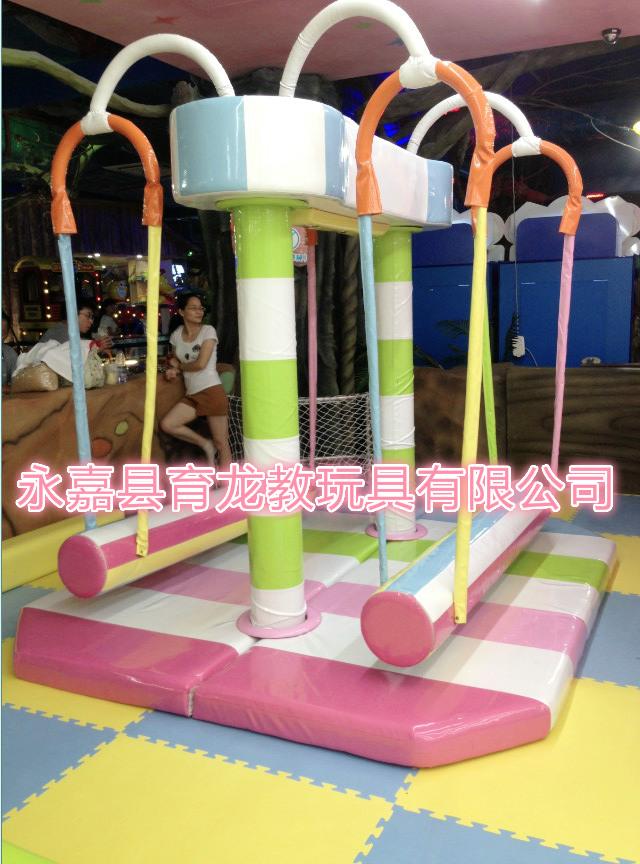 育龙玩具旗舰店_育龙品牌