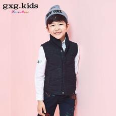 Детский жилет Gxg kids a5309408