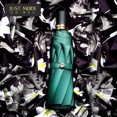 Зонт JUST MODE JM/012412 JUSTMODE
