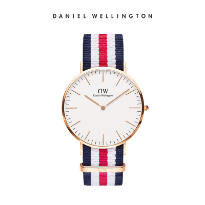 Daniel Wellington1101.DW丹尼尔惠灵顿