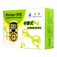 Оксиметр Li Kang Prince-100E