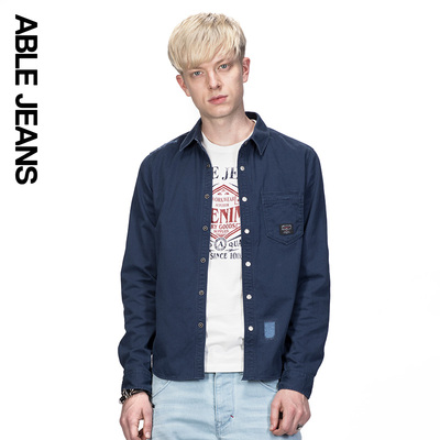 ABLE JEANSablejeans