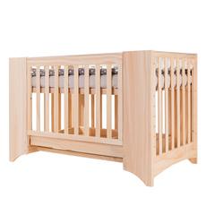 детская кроватка Burnon Bb