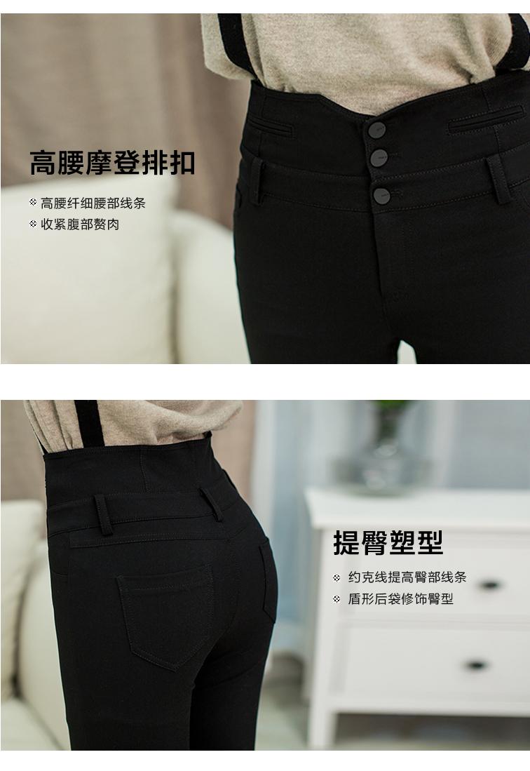 逸阳巨米专卖店_ESE·Y/逸阳品牌产品评情图