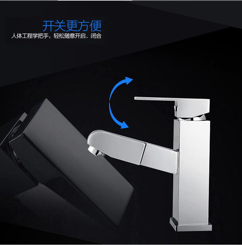 沐王府旗舰店_沐王府品牌产品评情图