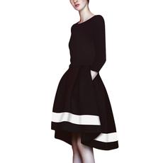 Женское платье Meetmetro mc319522 MeetMetro2017
