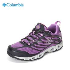 трекинговые кроссовки Columbia yl2029 2016