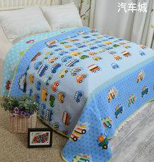 Покрывало для кровати OTHER