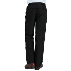 Insulated pants YaLoo yp6086