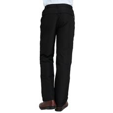 Утепленные штаны YaLoo yp6086