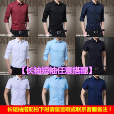 Shirt Other 17305