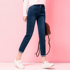 Jeans for women Candie's 30064366 Candie's2016