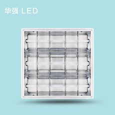 Флуоресцентная лампа Huaqiang LED T8 600