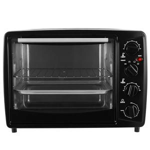 布丁 KX301AGHMN家用烤箱迷你烘焙多功能全自动蛋糕大容量电烤箱