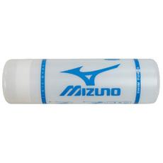 полотенце MIZUNO 85zt/750 85ZT-750TOWEL
