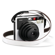 Плечевой ремешок для камеры Leica Sofort