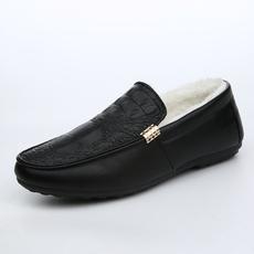 Демисезонные ботинки Lok Cheung D28