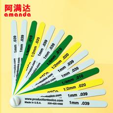 Щуп измерительный Feintool 15026/13129